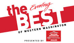 Vote for us for Best Of Western Washington 2015!